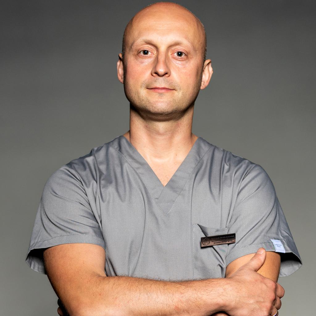 dr-marcin-juchimiuk